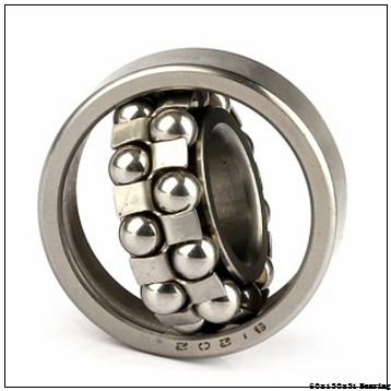 30312 JR tapered roller bearing 30312JR size 60x130x31 mm