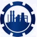 NDF Bearing Science & Technology CO.,LTD.