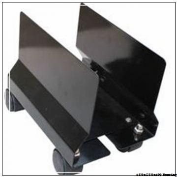 In Stock 150x250x100 mm Size IP68 Waterproof Plastic Enclosure Junction Box