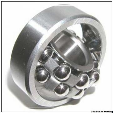 Transmission Taper Roller Bearing 32307 bearing 35x80x31
