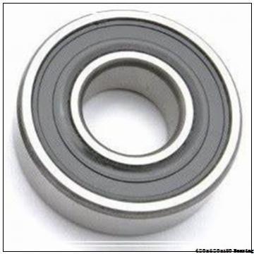 Original Spherical roller bearings 239/560-B-MB Bearing Size 420X620X150