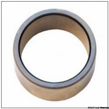 KT303716 Needle Bearings For Sale 30x37x16 mm Needle Roller Bearing Distributors KT 303716