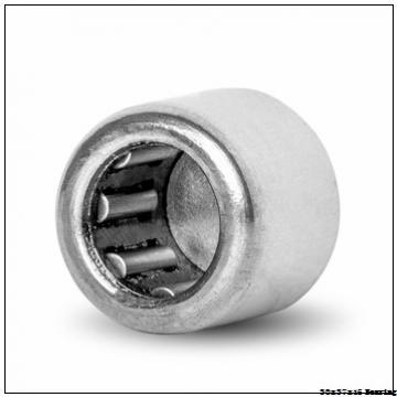 Needle roller bearing F-90308.2 F-90309 F-91236 F-91916 F-93435.2