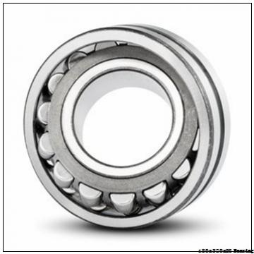 NU2236-E-M1 Structural Bearing 180x320x86 mm Cylindrical Roller Bearing NU2236