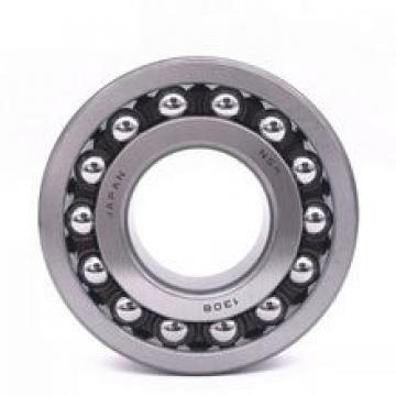 Time Limit Promotion 2307K Spherical Self-Aligning Ball Bearing 35x80x31 mm