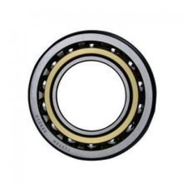 1 MOQ 7207C High Quality High Precision Angular Contact Ball Bearing 35X72X17 mm