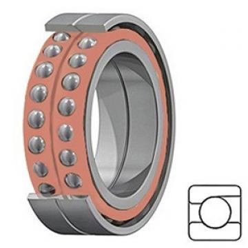 7.874 Inch   200 Millimeter x 11.024 Inch   280 Millimeter x 2.992 Inch   76 Millimeter  NSK 7940A5TRDUMP3 Angular contact ball bearing 7940A5TRDUMP3 Bearing size: 200x280x38mm