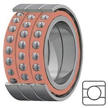 4.331 Inch | 110 Millimeter x 5.906 Inch | 150 Millimeter x 2.362 Inch | 60 Millimeter  NSK 7922CTRDUDLP3 Angular contact ball bearing 7922CTRDUDLP3 Bearing size: 110x150x20mm