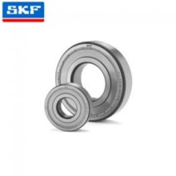 SKF 61940MA Deep groove ball bearings 61940 MA Bearing size 200X280X38