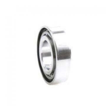 NSK 7940A5TRDBDLP3 Angular contact ball bearing 7940A5TRDBDLP3 Bearing size: 200x280x38mm