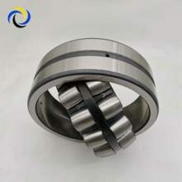 22317 EJA Bearing 85x180x60 mm Self aligning roller bearing 22317 EJA/VA405 *