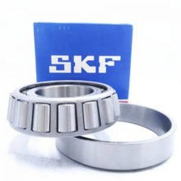 Original SKF Bearing 30332 J2/Q X/Q R Chrome Steel Electric Machinery 160x340x68 mm Tapered Roller SKF 30332 Bearing