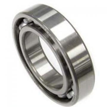 Factory Steel Chrome 20x42x12 Open Deep Groove 6004 Ball Bearing