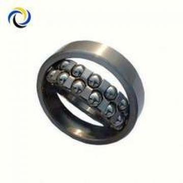 85x180x41 Self-aligning ball bearing 1317TN1