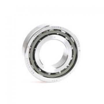 NSK 7214BEAT85SUL Angular contact ball bearing 7214BEAT85SUL Bearing size: 70x125x24mm