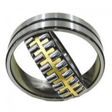 Great quality ntn nsk koyo spherical roller bearing 21312
