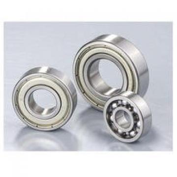 f a g high speed bearing 6312-2Z/VA208 Size 60X130X31
