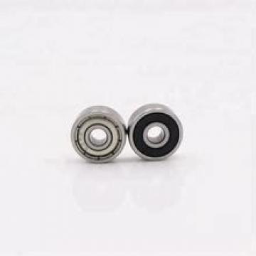 Mini bearings 624zz deep groove ball bearing 4x13x5