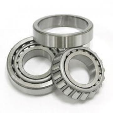 1 MOQ 32236 Stainless Steel Standard Tapered Roller Bearing Size Chart Taper Roller Bearing 180x320x86 mm