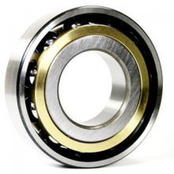 Chinese factory high speed Angular contact ball bearing 3202ATN9/C3 Size 15x35x15.9