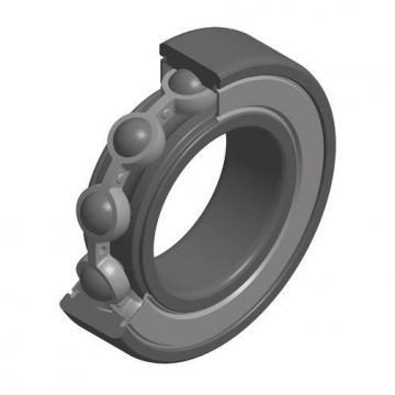 45 mm x 75 mm x 16 mm  6009LLUC3/2AS Japan Motor Ball bearings NTN Deep Groove Ball Bearings 6009LLU