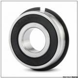 Original Good Quality KOYO Bearing Chrome Steel Electric Machinery 35x72x17 mm Deep Groove Ball KOYO 6207 ZZ 2RS Bearing