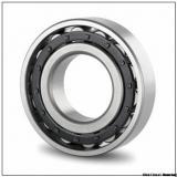 35 mm x 72 mm x 17 mm  Japan NSK Deep Groove Ball Bearing 6207 2RS 6207 ZZ 35x72x17 mm