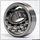 rear wheel bearing 35x72x17 automotive drive shaft bearing 88107 2rs