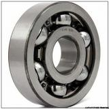 Cylindrical Roller Bearing NF 332 ML332 160RF03 160x340x68 mm