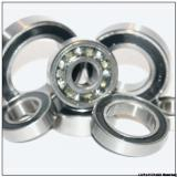 160x340x68 mm cylindrical roller bearing NF 332M NF332M