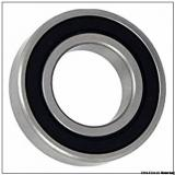 6001 6003 6005 6004-2RS Sealed Ball Bearing C3 Clearance Chrome Steel Deep Groove Ball Bearing