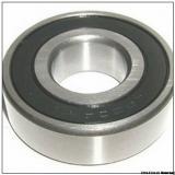 20 mm x 42 mm x 12 mm  Japan Ball bearing 6004ZZ DDU CM NSK ball bearing