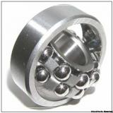 NJ2307 ECP Bearing sizes 35x80x31 mm Cylindrical roller bearing NJ2307ECP