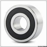 TFS 35 TFS35 Bearing siezes 35x80x31 mm One way clutch bearing