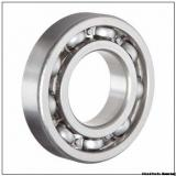 China bearing factory tapered roller bearing 35x80x31 mm 32307JR
