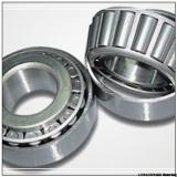 SL18 2228 full complement Cylindrical roller bearing 140X250X68