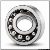 420x620x150 Sweden Spherical Roller Bearing 23084 CA/W33 23084 CAK/W33