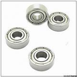 Ball bearing sliding wardrobe bearing 696zz