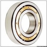miniature deep groove ball bearing 6236M Size 180X320X52