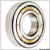 NUP236-E-M1 Buy Bearings Online 180x320x52 mm Cylindrical Roller Bearing Manufacturers