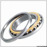 original SKF 7236 Angular contact ball bearings 7236 bearing 180x320x52