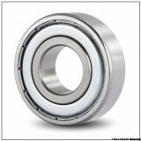 Original Good Quality SKF Bearing Chrome Steel Open ZZ 2RS RS Electric Machinery 70x125x24 mm Deep Groove Ball skf 6214 Bearing