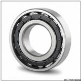 N312-E-TVP2 Roller Bearing Sizes Chart Online Bearing 60x130x31 mm Cylindrical Roller Bearing Manufacturers In India N312