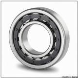60 mm x 130 mm x 31 mm  6312 nsk bearing 6312-2rs1 6312-z nsk 35bd219dum1 Deep Groove Ball Bearing 6312 zz 60x130x31 mm
