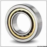 NJ 312 Cylindrical roller bearing NSK NJ312 Bearing Size 60x130x31