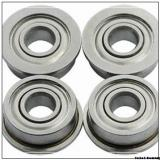 Miniature Deep Groove Ball Bearing 3x8x3 mm 693 ZZ Z 693Z 693ZZ