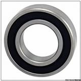 China bearing manufacturer 6009zz ball bearing