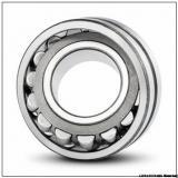 NJ 2236 EM Cylindrical roller bearing NSK NJ2236 EM Bearing Size 180x320x86