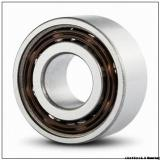 High Speed 110X140X32mm Angular Contact Ball Bearing 71822 ACD/P4