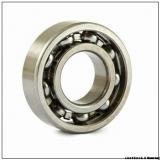 25x47x12mm nsk 7005 bearing high precision bearing 7005C P4